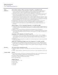 architectural engineer cover letter   structural engineer cover    entry level electrical engineering resume