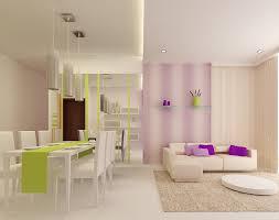 10 beautiful living room spaces beautiful living room