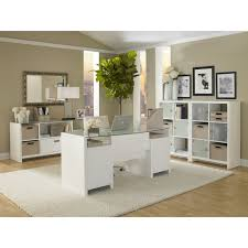 double home office double desk home office bedroommarvelous conference chair office pes furniture ikea