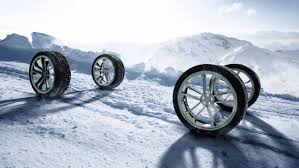 Eight Popular <b>Winter Tires</b> Choices for 2020 – WHEELS.ca