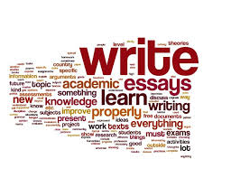 essay creator net economical personalized essay school assignment  essay writer onlinecouk