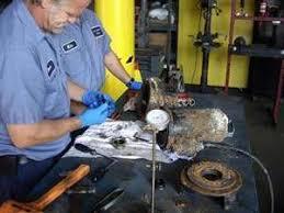 Hasil gambar untuk perbaikan pompa air