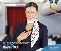Αποτέλεσμα εικόνας για aegean airlines france grece destinations