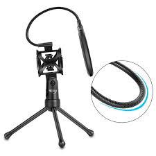 <b>Держатель</b> фильтра для <b>микрофона</b> с держателем для ...
