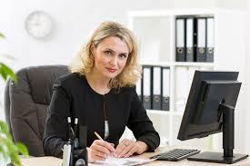developing emotional intelligence for career success savvy gal developing emotional intelligence for career success savvy gal clothing