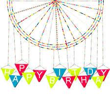 happy birthday invitation card templates cloudinvitation com happy birthday invitation cards happy birthday invitation card template