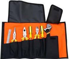 <b>Сумки</b>, ремни и пояса для <b>инструментов</b> (ручных и электрических ...
