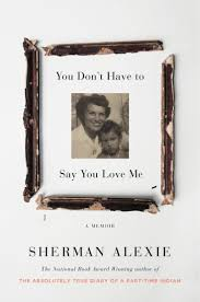 best ideas about sherman alexie love of my life the 23 most anticipated books of 2017