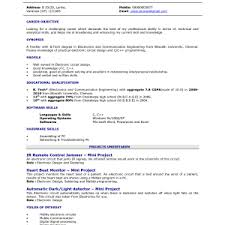 sample resume download resume  moresume coresume  resume format pdf for engineering freshers resume template download free forms samples for pdf