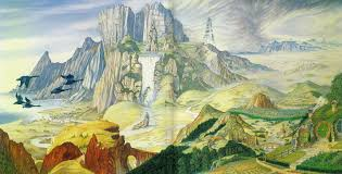 j r r tolkien archives the imaginative conservative seer a tribute to the vision of j r r tolkien