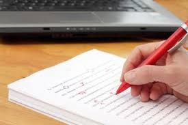 receiving essay assistance on the internet   double check on    now  what is plagiarism  plagiarism detection is the method of detecting or finding out copyrights or duplicated works of essays or documents