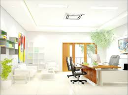 white wall color study figures best colors for office