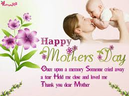 happy mother s day card messages from son happy mother s day happy mother s day card messages from son