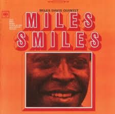 <b>Miles Davis Quintet</b> | Biography, Albums, Streaming Links | AllMusic