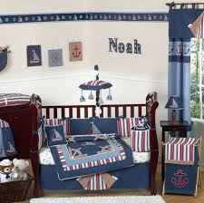 perfect bedroom interior design ideas with blue curtains for boys room decoration charming blue comforter charming baby furniture design ideas wooden