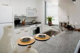modern residential apartment kitchen furniture design the metropolis midtown manhattan nyc apartment furniture nyc