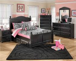 related for ashley bedroom furniture prices ashley bedroom furniture latest design welfurnitures