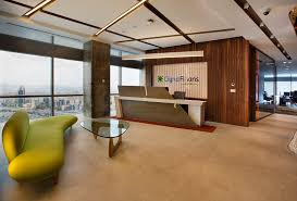 cigna finance office ceiling design ceiling designs for office