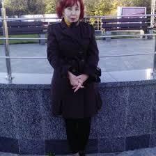 Antonina Yurkevych (ayurkevych) на Pinterest