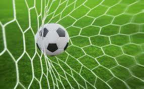 Αποτέλεσμα εικόνας για γκολ