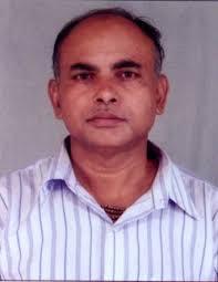 Dr. Narayan Chandra Biswas Scientist Refractories Division Phone: (033) 24733496 (Ex. 3436) FAX: +91-33-24730957. B.Sc. (Tech) (Ceramic Technology), ... - nc_biswas