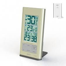 <b>RST 02717 Термометр</b> с радиодатчиком купить в интернет ...