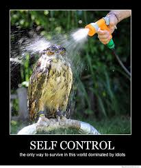 Self Control | WeKnowMemes via Relatably.com