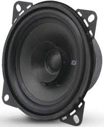<b>Колонки автомобильные ACV PD-401</b>, 10 см (4 дюйм.), отзывы ...