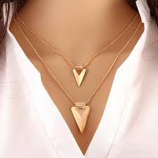 Detail Feedback Questions about Simulated Pearl <b>Necklace</b> Gold ...