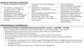 software engineer cv sampleorder this software engineering cv template now
