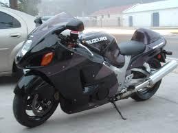 عکس هایی از زیبا ترین موتور سیکلت های دنیا 1
