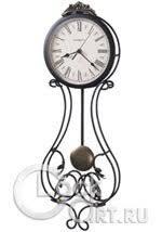 <b>Настенные часы Howard Miller</b>