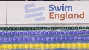 Swim England reveal when guidance for reopening pools will be ...