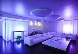 Purple Living Room Design 3232 Design Living Area Modern Home Purple Living Room Living Room