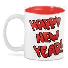 Толстовки, кружки, чехлы, футболки с принтом <b>happy new</b> year, а ...