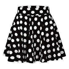 Buy Nadition <b>Woman Summer</b> Skirts, Fashion Party <b>Cocktail</b> ...