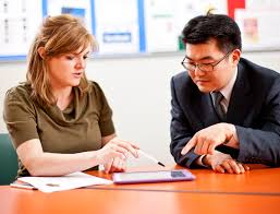 coaching counselling and mentoring british council singapore