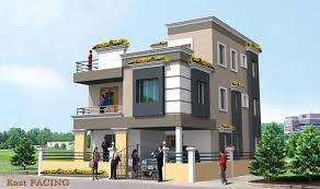 storey duplex house plans   Puntachivato    bhk duplex house plans