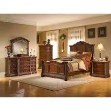 cherry wood bedroom set catalina cherry wood queen panel bedroom set with marble pilaster bedroom set light wood vera