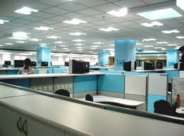 software company office design home ideas interior business conexant0054851631021 89124851 office design software free