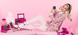 Shop <b>Too Faced</b> | MECCA