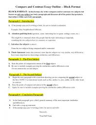 how to write a proposal essay outline how to write a formal essay how to write a proposal essay outline how to write a formal essay example how to write a formal essay plan how to write a spanish essay about yourself how