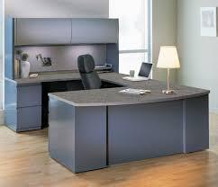 mayline modular computer furniture buy modular workstation furniture