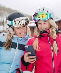 Rossignol: Outdoor Clothing, Gear & Footwear for Ski, Snowboard ...