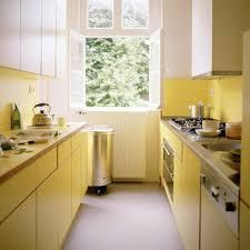 Kitchen Design Small Kitchen Modern Kitchen New Modern Small Kitchen Designs Inspirations
