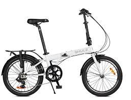 2020 <b>BICYCLES</b> BALANCE & KIDS <b>BIKES</b> KICK SCOOTERS