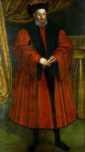 Sigismund I.