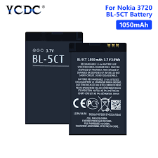 <b>DCTENONE</b> Battery for <b>Samsung</b> Galaxy S Advance GT I9070 i9070 ...