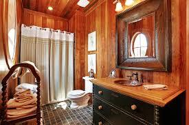 country bathroom ideas stylegardenbd