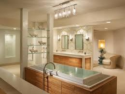 Overhead Bathroom Lighting Dreamy Bathroom Lighting Ideas Lgilabcom Modern Style House